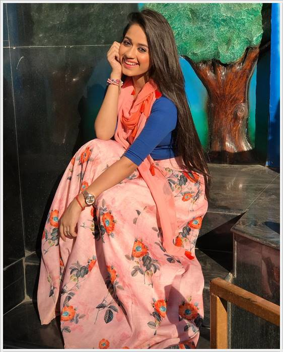 jannat zubair wallpapers for instagram