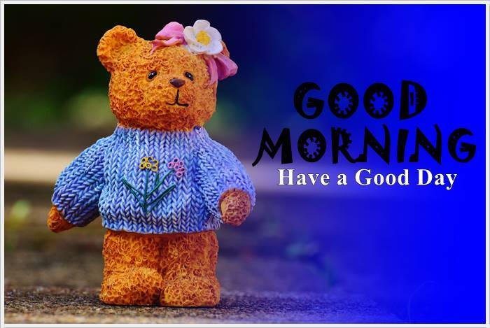Good Morning Photo HD Images Pic Pictures Beautiful Wallpaper For For Facebook