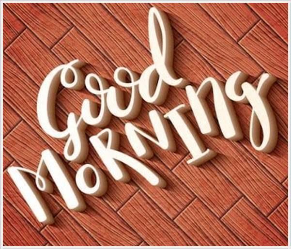 good morning photo hd 24