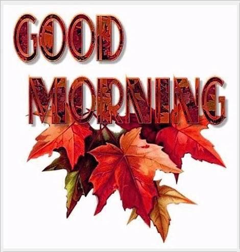 good morning photo hd33