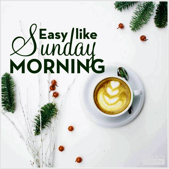 Good Morning Photo HD Images Pic Pictures Wallpaper For Friends
