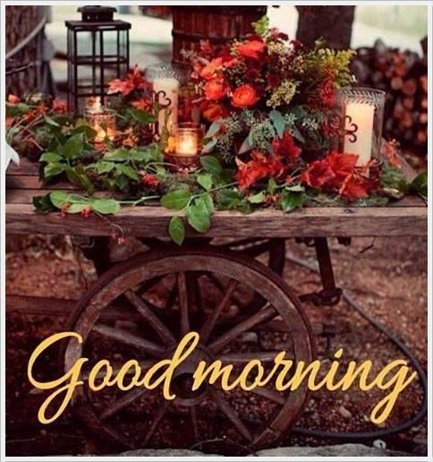 good morning photo hd49