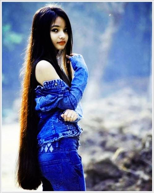 Attitude Girl Dp Images For Whatsapp (56)