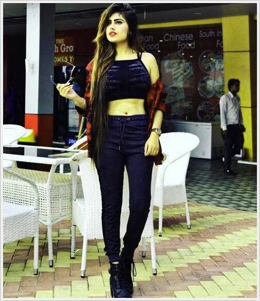 Attitude Girl Dp Images For Whatsapp (60)