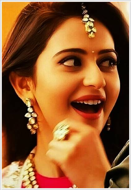 cute girls dp images pictures 200