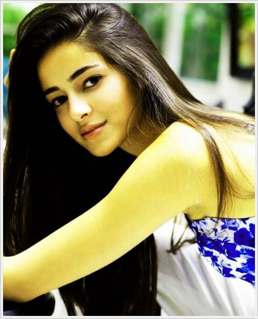 cute girls dp images pictures 178