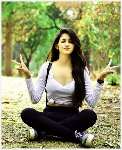 cute girls dp images pictures 167