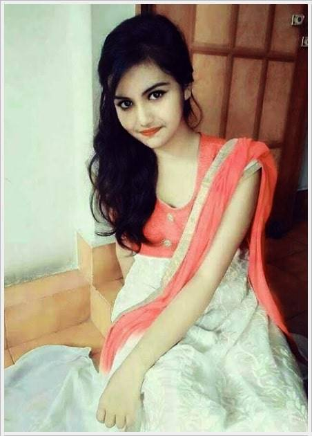 cute girls dp images pictures 162
