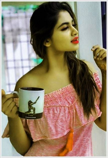 cute girls dp images pictures 133