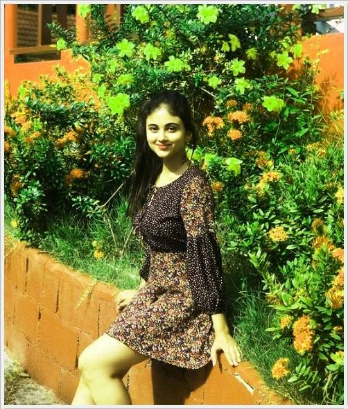 cute girls dp images pictures 123