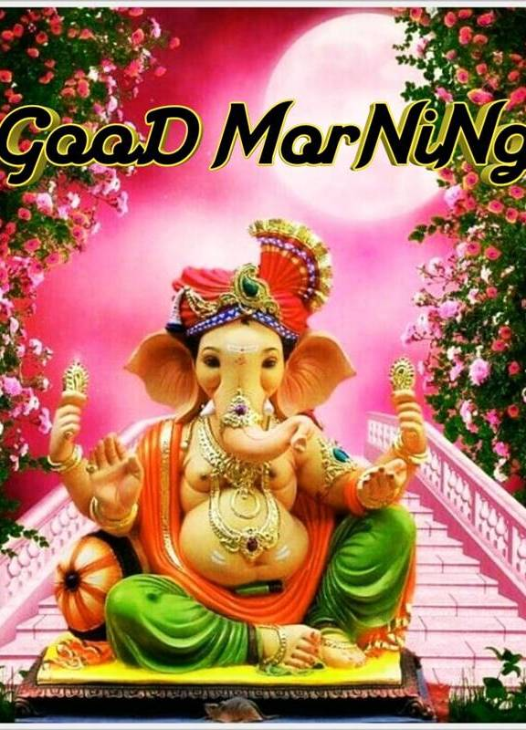 God Good Morning Images Download 125