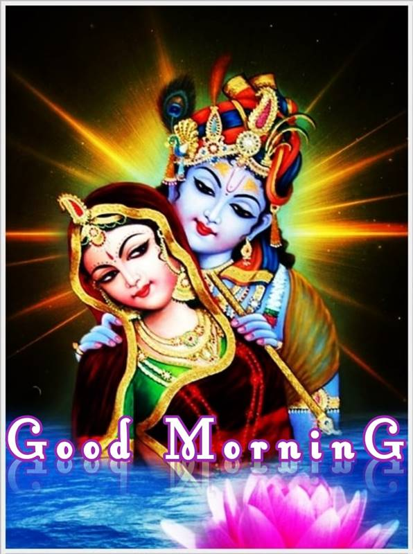 God Good Morning Images Download8