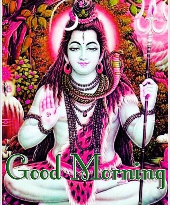 God Good Morning Images Download 140