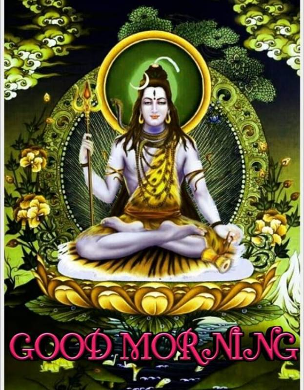 God Good Morning Images Download 144