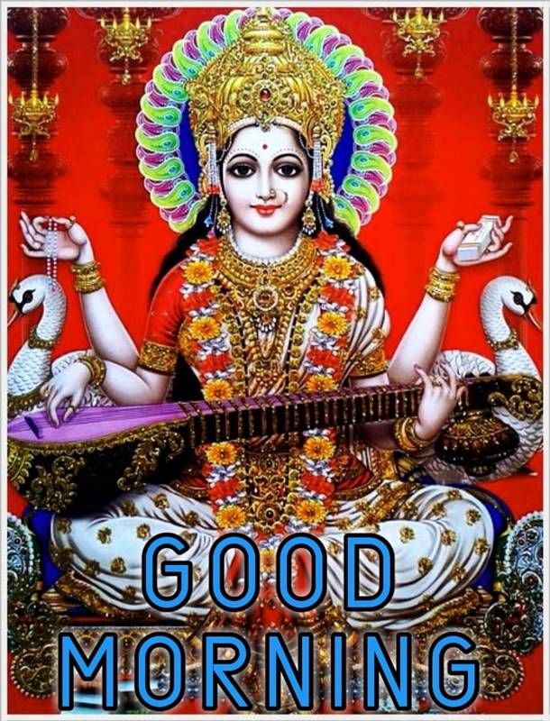 God Good Morning Images Download13