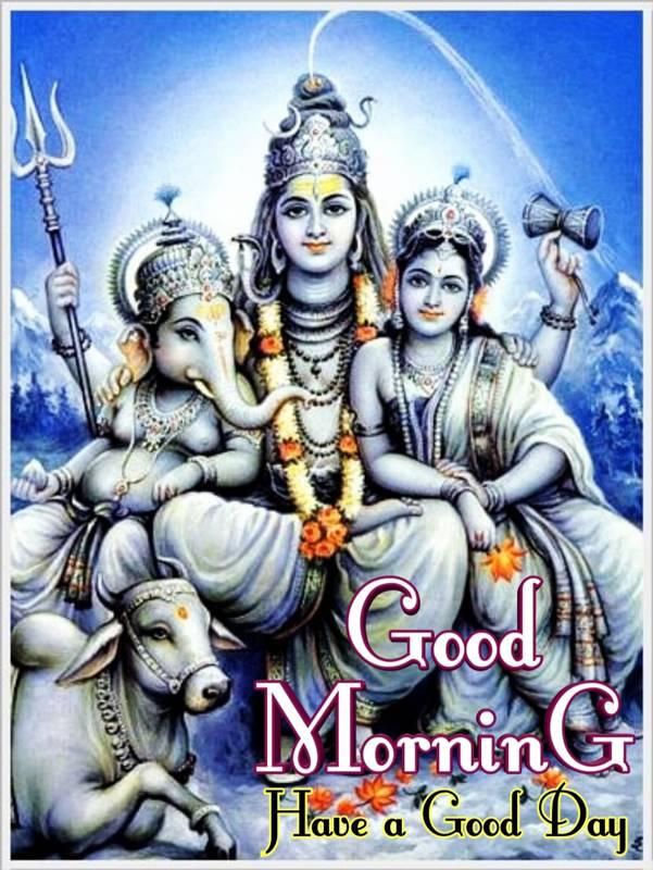 God Good Morning Images Download22