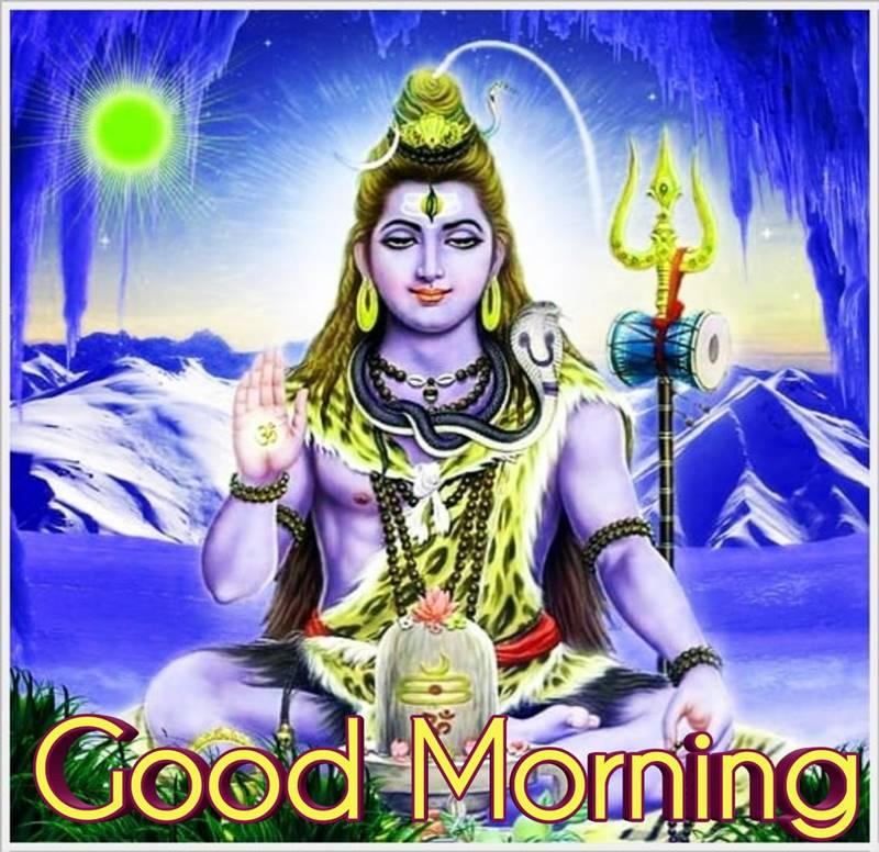 God Good Morning Images Download24