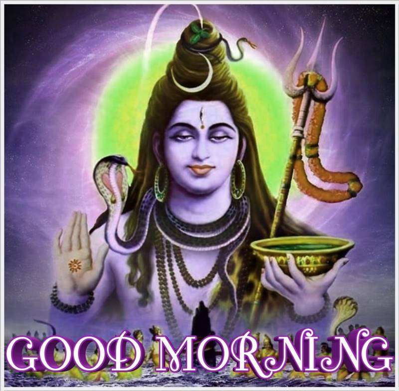 God Good Morning Images Download 43