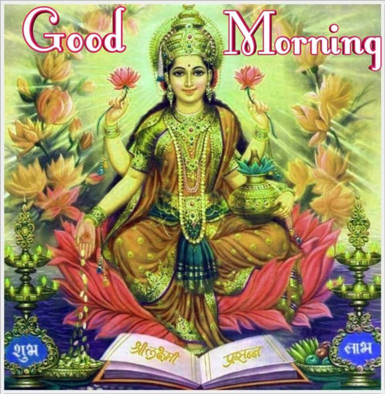 God Good Morning Images Download33