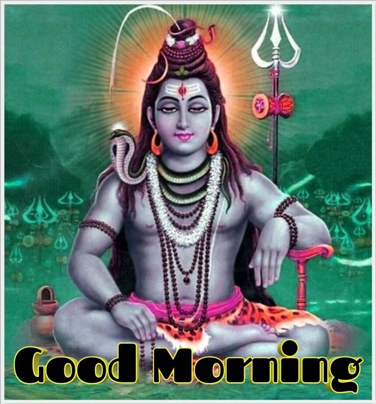God Good Morning Images Download40