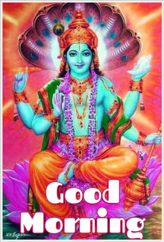 God Good Morning Images Download43