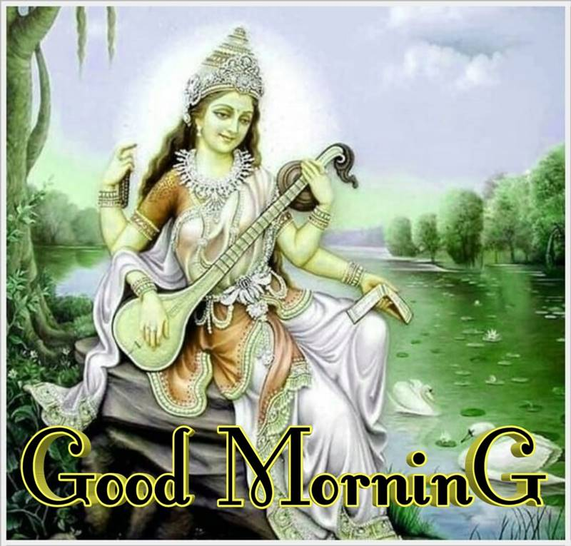God Good Morning Images Download 69