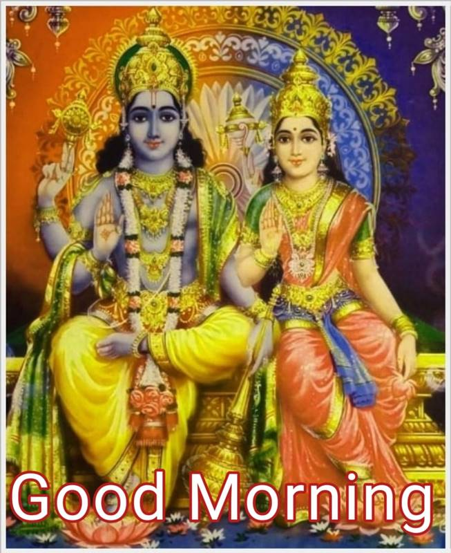 God Good Morning Images Download 74
