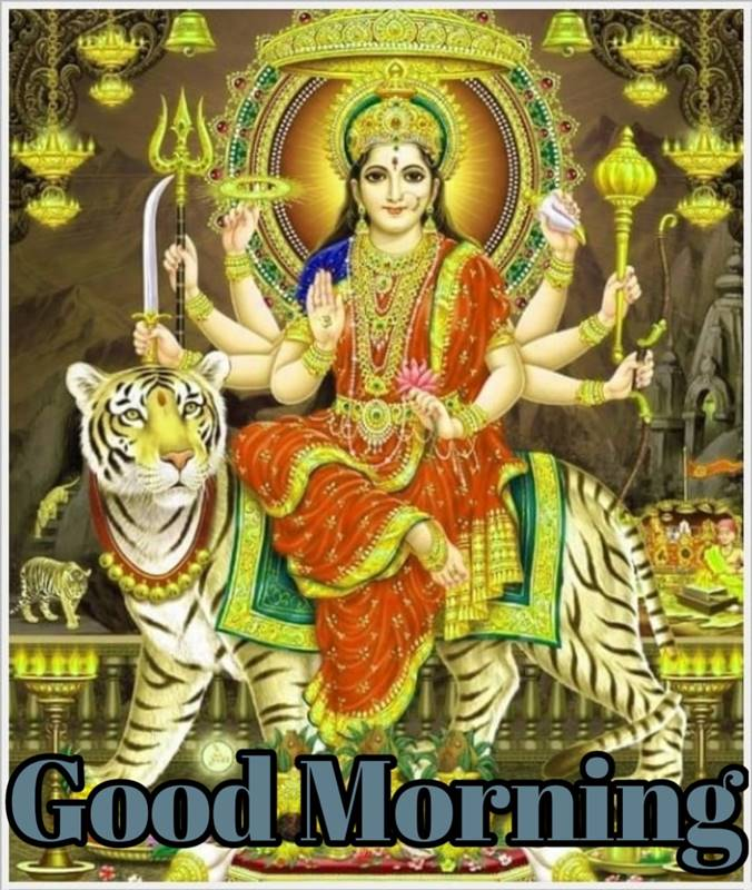 God Good Morning Images Download 80