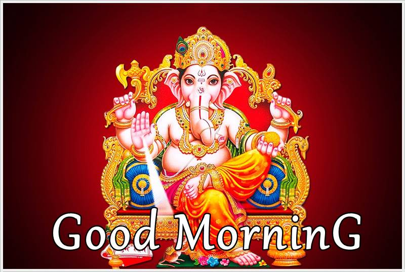 God Good Morning Images Download 93