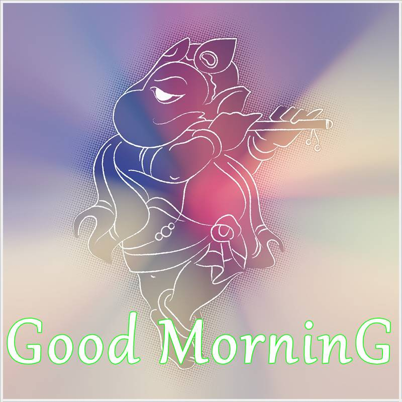God Good Morning Images Download 94