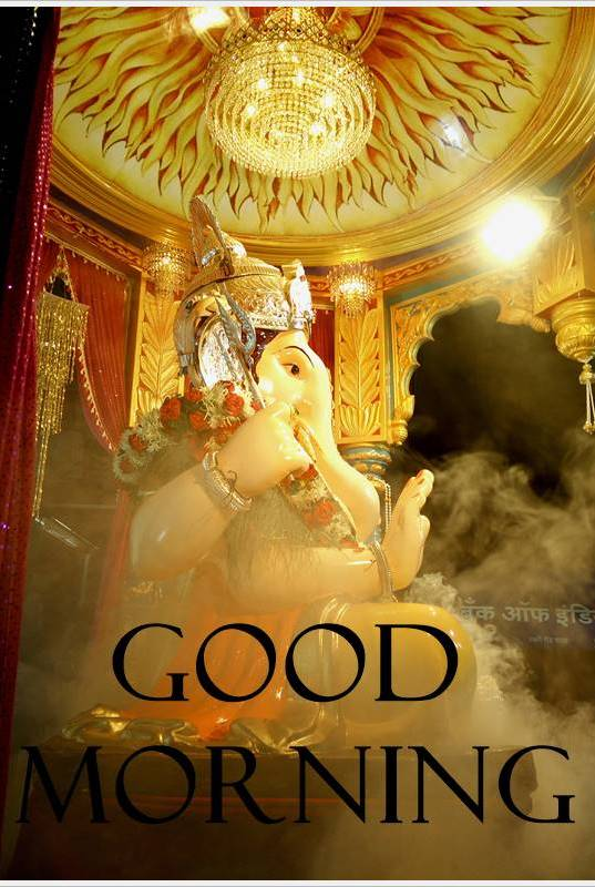 God Good Morning Images Download 97