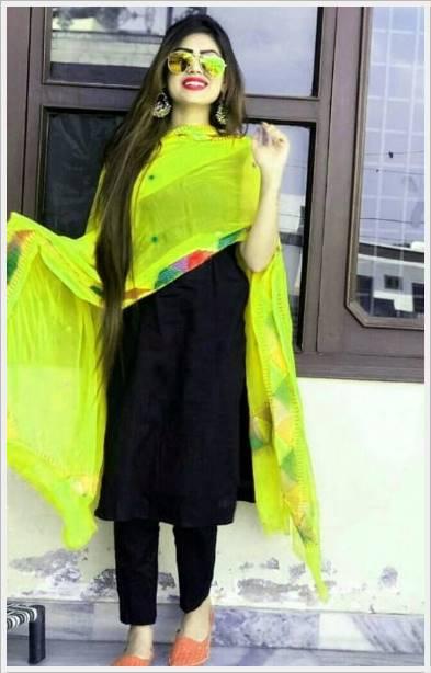 beautiful girls dp profile pics24