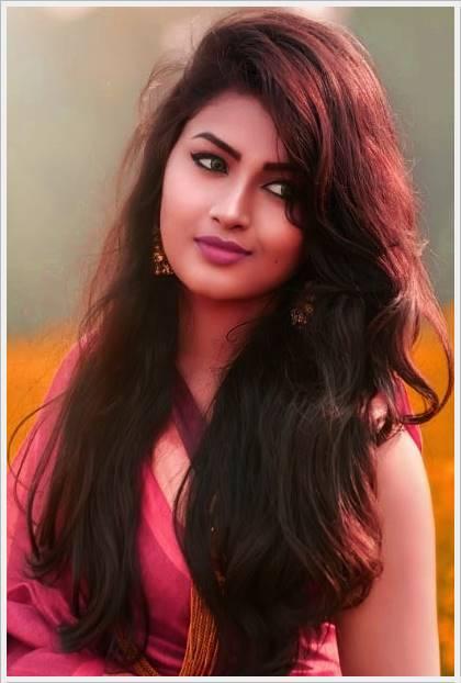 beautiful girls dp profile pics49