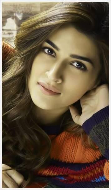 beautiful girls dp profile pics57