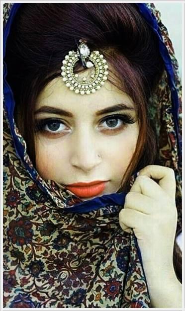 beautiful girls dp profile pics64