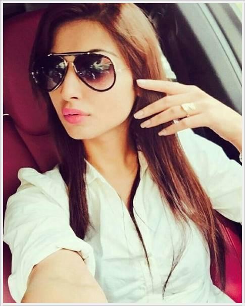 Beautiful Girls dp Profile Pics85