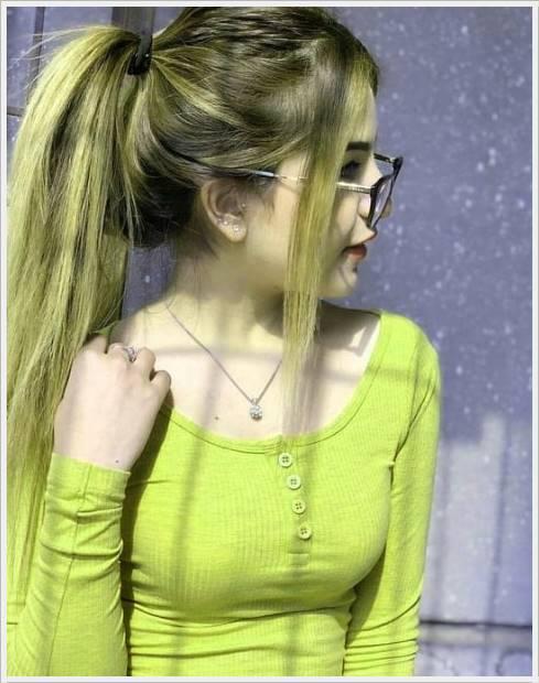 Beautiful Girls dp Profile Pics88
