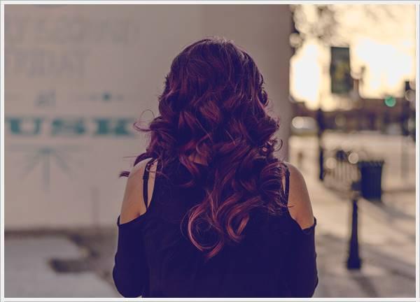 Hidden Face Girl DP images