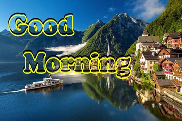 Good Morning Nature Images Photos HD 22