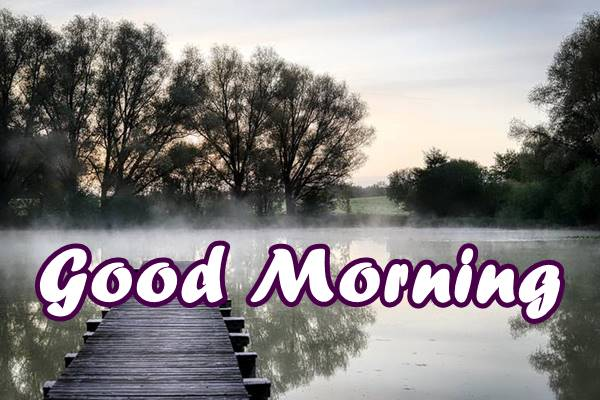 Good Morning Nature Images Photos HD 33