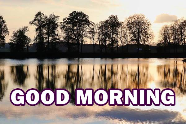 Good Morning Nature Images Photos HD 34