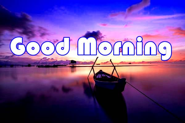 Good Morning Nature Images Photos HD 11