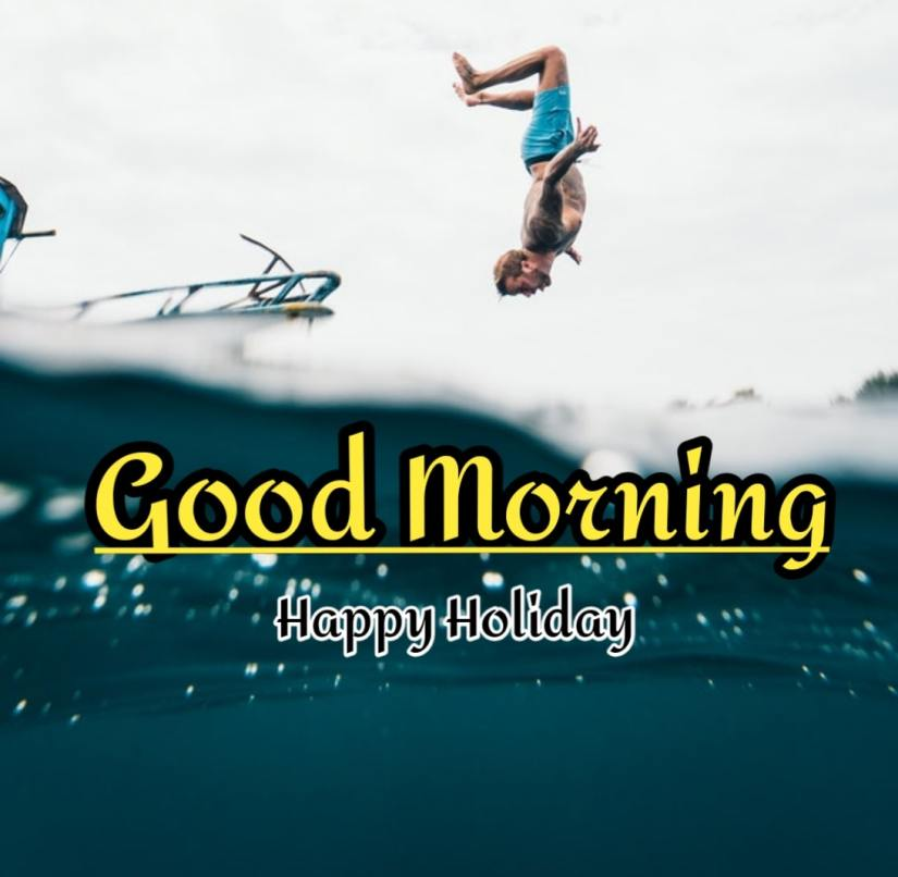 Best Good Morning Images HD Free Download 24