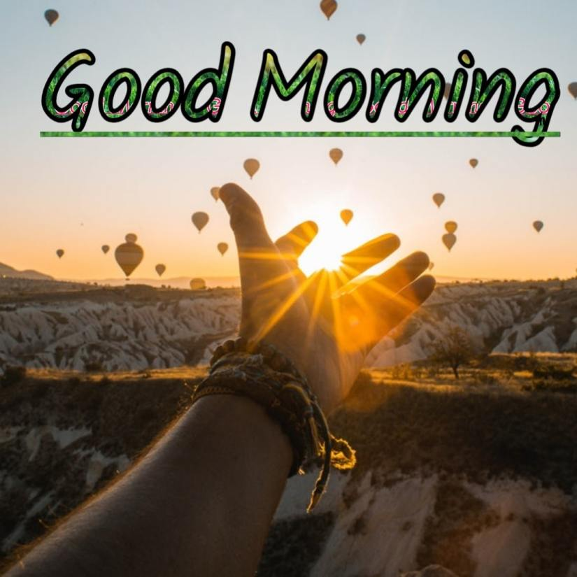 Best Good Morning Images HD Free Download 28
