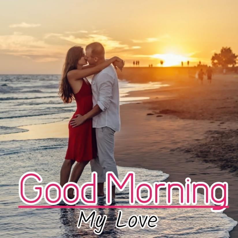 Best Good Morning Images HD Free Download 44