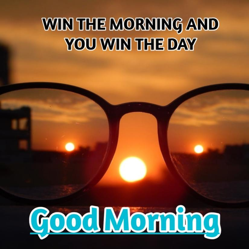 Best Good Morning Images HD Free Download 47