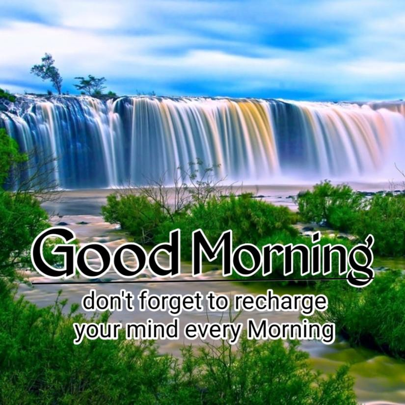 Best Good Morning Images HD Free Download 50