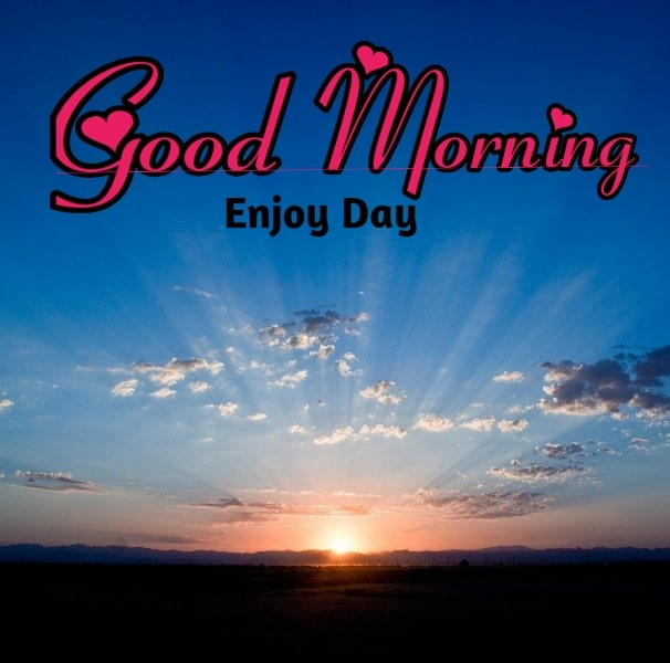 Best Good Morning Images HD Free Download 61