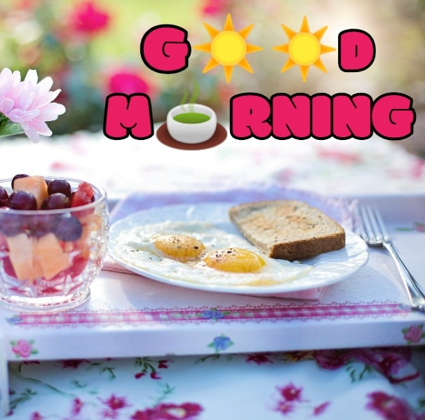 Best Good Morning Images HD Free Download 62