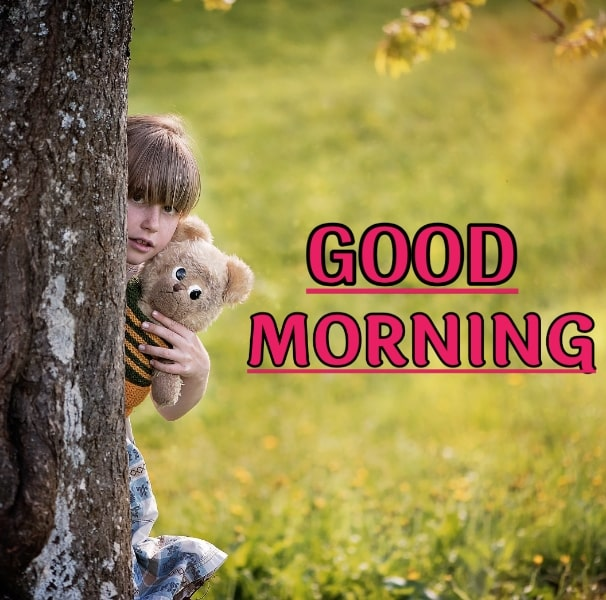 Best Good Morning Images HD Free Download 85
